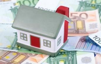 Μειώσεις 28,57% στα τεκμήρια κατοικίας σε Βούλα και Βουλιαγμένη