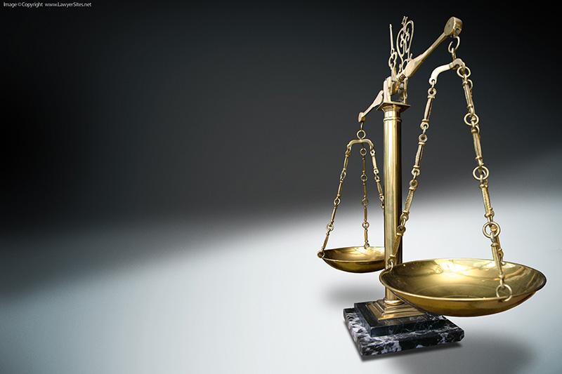 Κοινωφελή εργασία για μικροποινίτες προβλέπει σχέδιο νέου Ποινικού Κώδικα