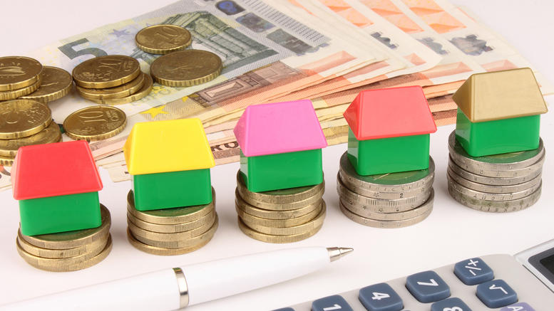 Μείωση στον ΕΝΦΙΑ για ένα εκατομμύριο ιδιοκτήτες