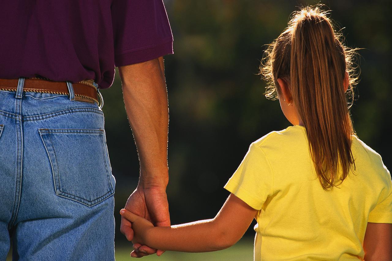 """Σεμινάριο συμβουλευτικής γονέων από τον """"Νότιο"""" στη Βούλα"""