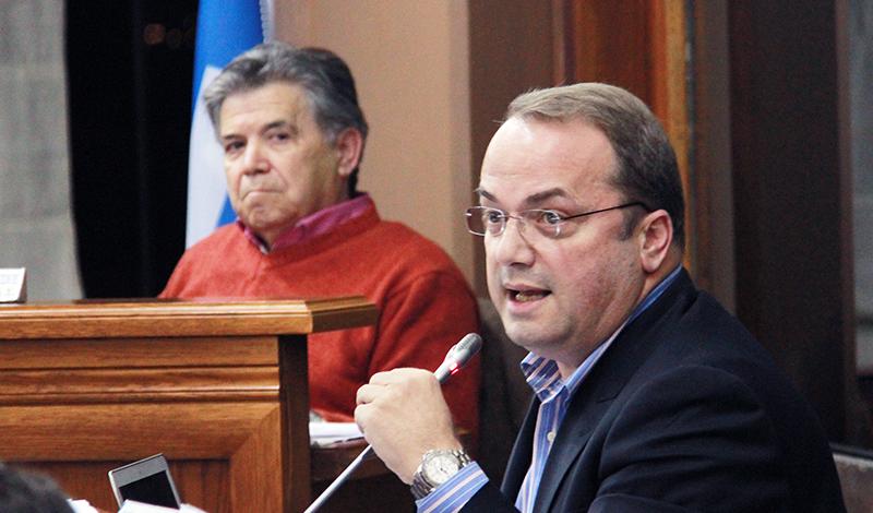 Αποθεματικά 7 εκατ. ευρώ δίνει ο Δήμος 3Β για το χρέος