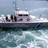 Σορός γυναίκας εντοπίστηκε στη θάλασσα του Καβουρίου