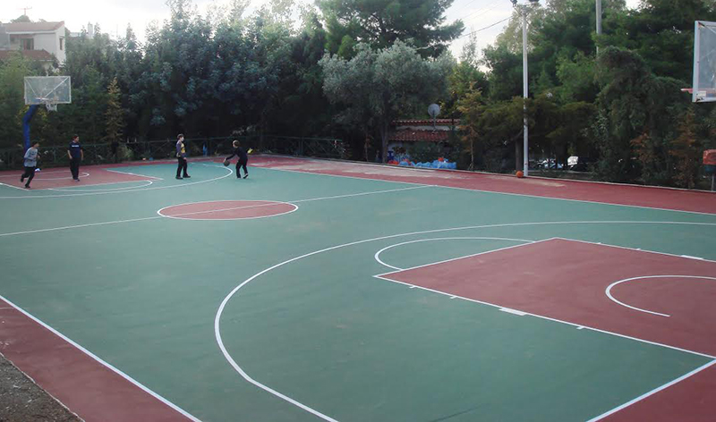 Η επιχορήγηση του αθλητισμού στον Δήμο Βάρης Βούλας Βουλιαγμένης