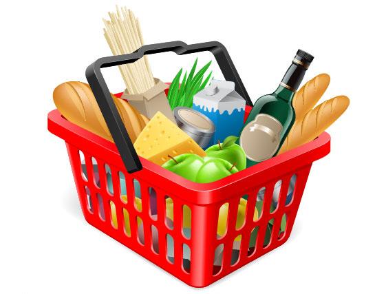 Τρόφιμα και σχολικά είδη για οικογένειες σε ανάγκη συλλέγει ο Δήμος 3Β