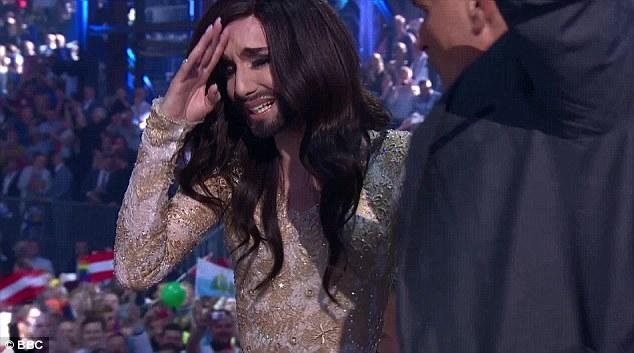 Και τώρα τι θα κάνουμε χωρίς Eurovision;