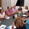 Επίλυση επειγόντων προβλημάτων ζητά το Τοπικό Συμβούλιο Βάρης