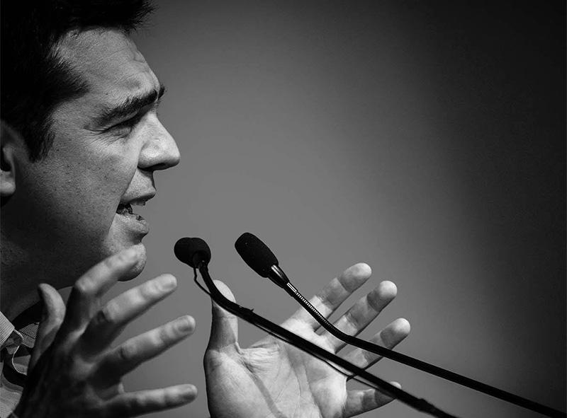 Τι θα αλλάξει στα νότια προάστια αν σήμερα βγει ο ΣΥΡΙΖΑ