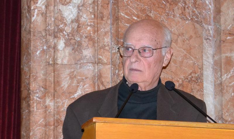 xristos-dionysopoulos