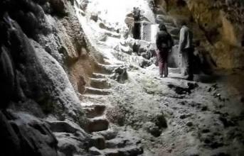 Ξενάγηση στις αρχαιότητες της Βάρης και Βάρκιζας