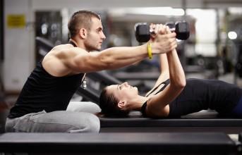 5 γυμναστές προσλαμβάνει ο Δήμος Βάρης Βούλας Βουλιαγμένης