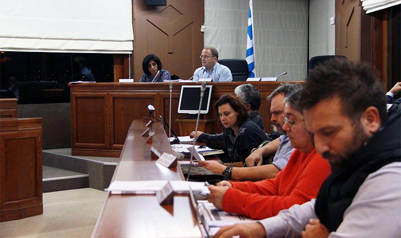 Οι νέες επιτροπές του ΟΑΠΠΑ στον Δήμο 3Β