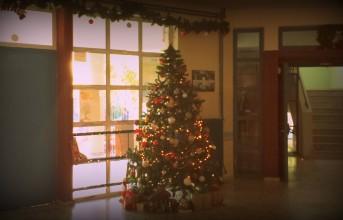 Χριστουγεννιάτικο διήμερο γιορτής στο Πανόραμα Βούλας