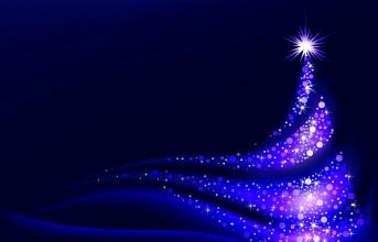 Χριστουγεννιάτικη γιορτή διοργανώνει το 1ο Δημοτικό Βούλας