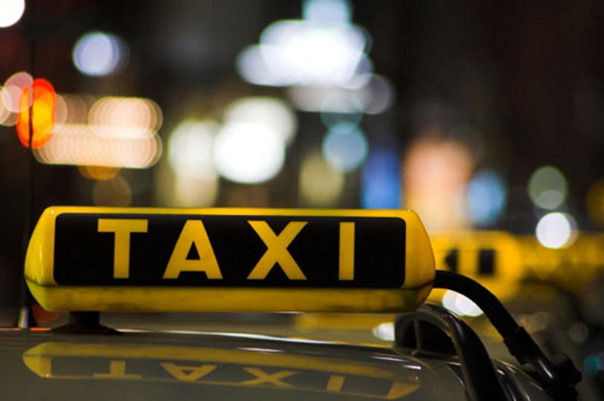 Νέες πιάτσες ταξί σε Βούλα, Βουλιαγμένη και Βάρκιζα