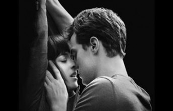 Προκαλεί...τις αισθήσεις το νέο τρέιλερ της ταινίας «50 αποχρώσεις του γκρί»