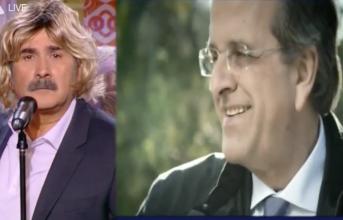 Ένα Τσαντίρι δεν φέρνει την αυτοδυναμία ή μήπως τη φέρνει; (βίντεο)