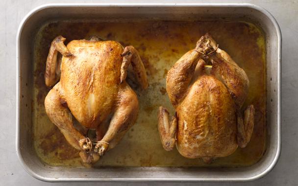 Τα κοτόπουλα, ο Κωνσταντέλλος και το 3vita.gr