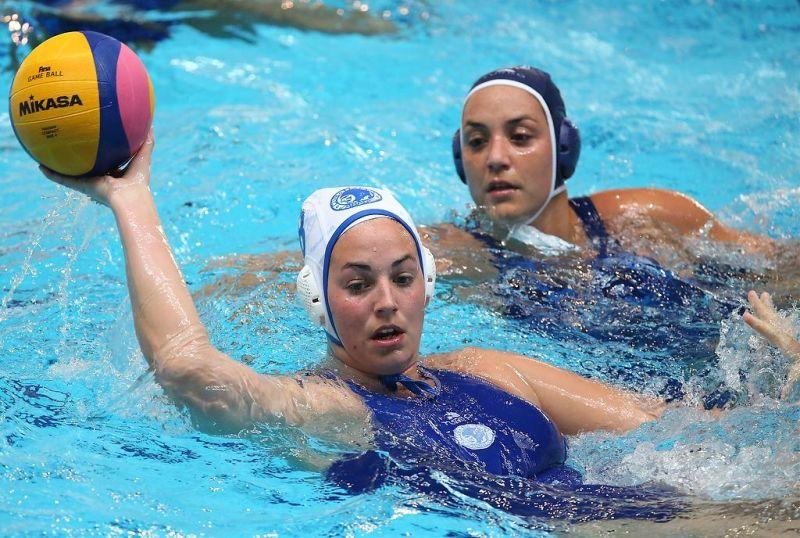 Ξεκινούν το Euroleague οι γυναίκες του ΝΟΒ