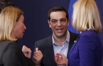 Κοντά σε συμφωνία η Ελλάδα με τους δανειστές