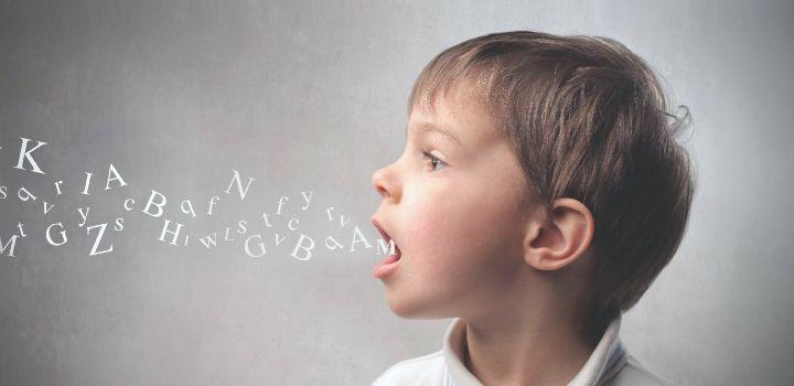 Δωρεάν αξιολόγηση λόγου και συμπεριφοράς για παιδιά στη Βούλα