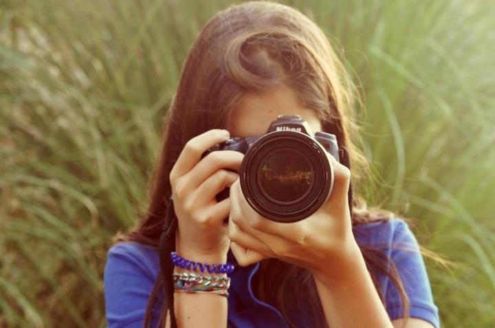 Μαθητικός διαγωνισμός φωτογραφίας στα 3Β