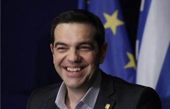 Αισιοδοξία Τσίπρα για νέα συμφωνία χωρίς μνημόνιο (video)