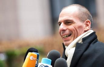Η λίστα μεταρρυθμίσεων που ενέκρινε το Eurogroup για την Ελλάδα