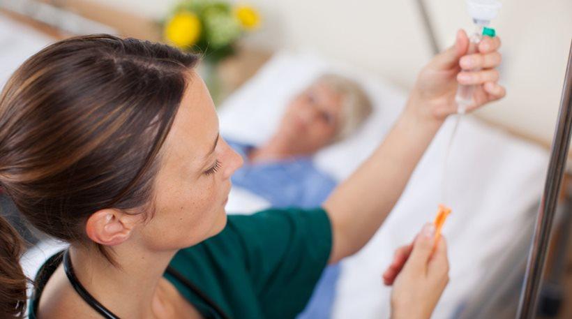 Σε έξαρση η γρίπη, στους 75 οι νεκροί