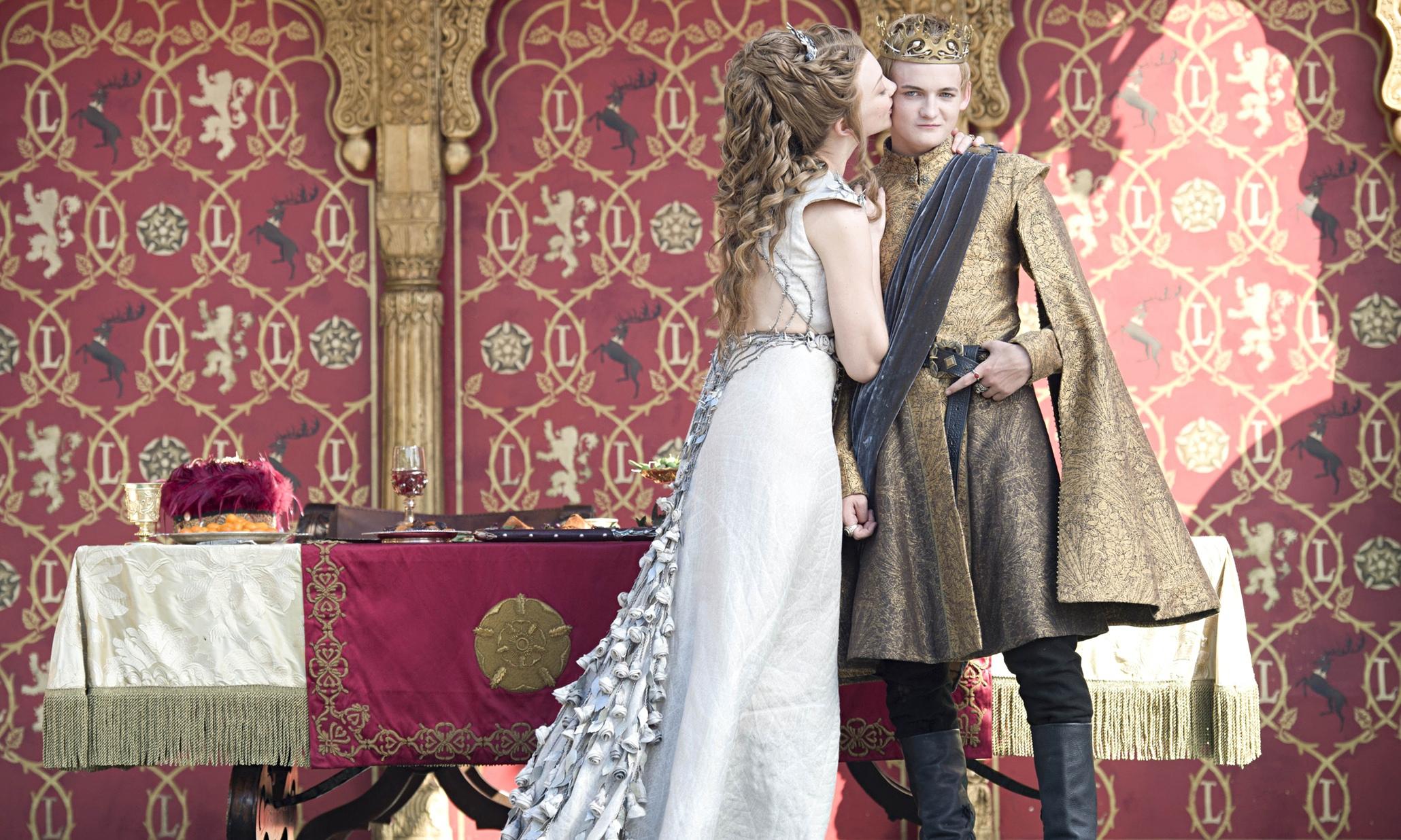Μπορεί η μαρξιστική θεωρία να προβλέψει το τέλος του Game of Thrones;