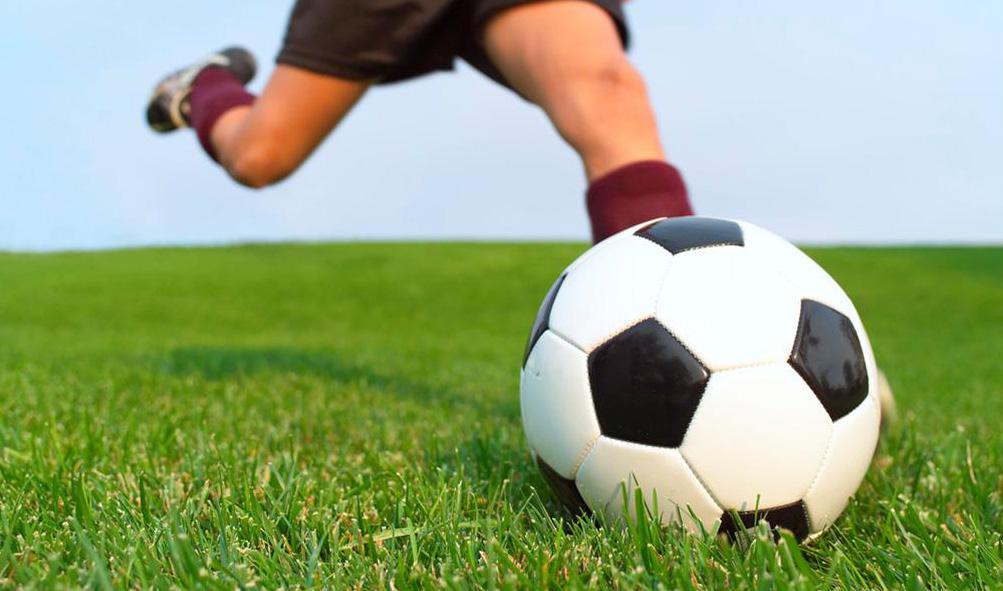 Διασχολικό πρωτάθλημα ποδοσφαίρου στα δημοτικά των 3Β