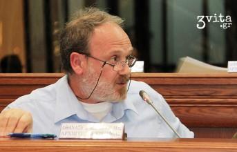 Αιχμές για την ανεξαρτησία του Δημοτικού Συμβουλίου των 3Β