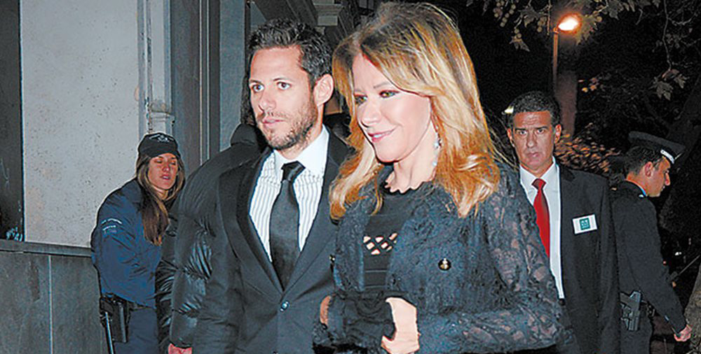 New deal Κωνσταντέλλου - οικογένειας Λάτση