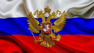 tsar3