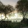 Μετά το χιόνι ...έρχονται βροχές σε Βάρη, Βούλα και Βουλιαγμένη