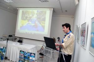dogkas-presentation