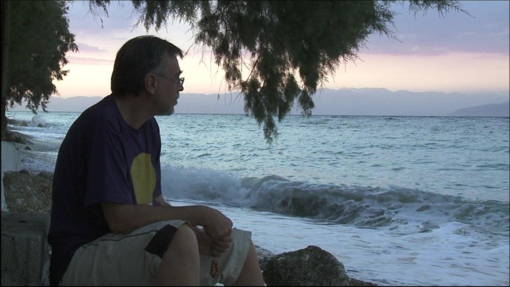 Τρίτες με ντοκιμαντέρ στην Πνευματική Εστία Βούλας