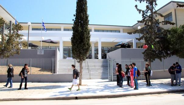 Ο Έλληνας μαθητής: 40ός στην παγκόσμια κατάταξη