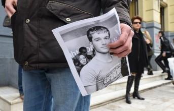 Δραματική εξέλιξη στην υπόθεση Γιακουμάκη: Δίωξη για ανθρωποκτονία από πρόθεση