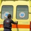 Στην εντατική 5χρονο παιδί που χτυπήθηκε από ΙΧ στη Βάρης Κορωπίου
