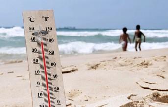 Κλιματιζόμενες αίθουσες σε Βάρη, Βούλα και Βουλιαγμένη για τον καύσωνα