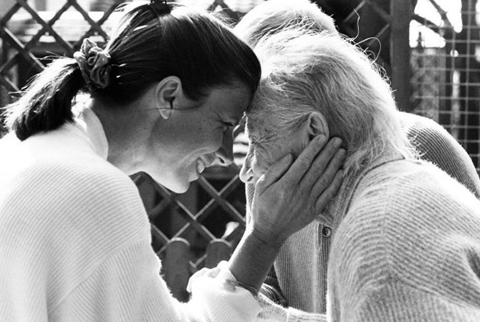 Δωρεάν τεστ μνήμης με αφορμή την παγκόσμια ημέρα νόσου Aλτσχάιμερ