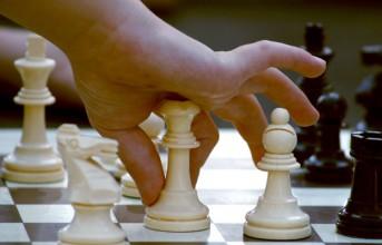 Μαθητικό τουρνουά σκάκι σε Βάρη, Βούλα, Βουλιαγμένη