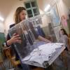 Η ανεπανάληπτη εκλογική χρονιά 2019 με τις ...7 κάλπες