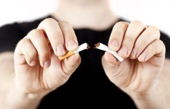 Κόψτε το τσιγάρο με τη βοήθεια του Δήμου των 3Β