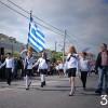 Κυκλοφοριακές ρυθμίσεις στη Βάρη λόγω της παρέλασης της 25ης Μαρτίου