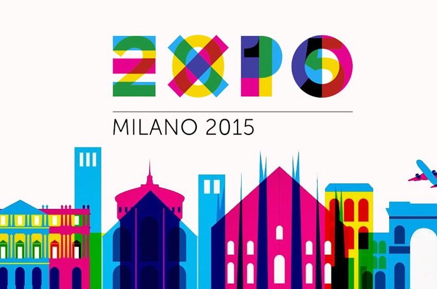 Ελκυστική παρουσία της Περιφέρειας Αττικής στη Διεθνή Έκθεση στο Μιλάνο