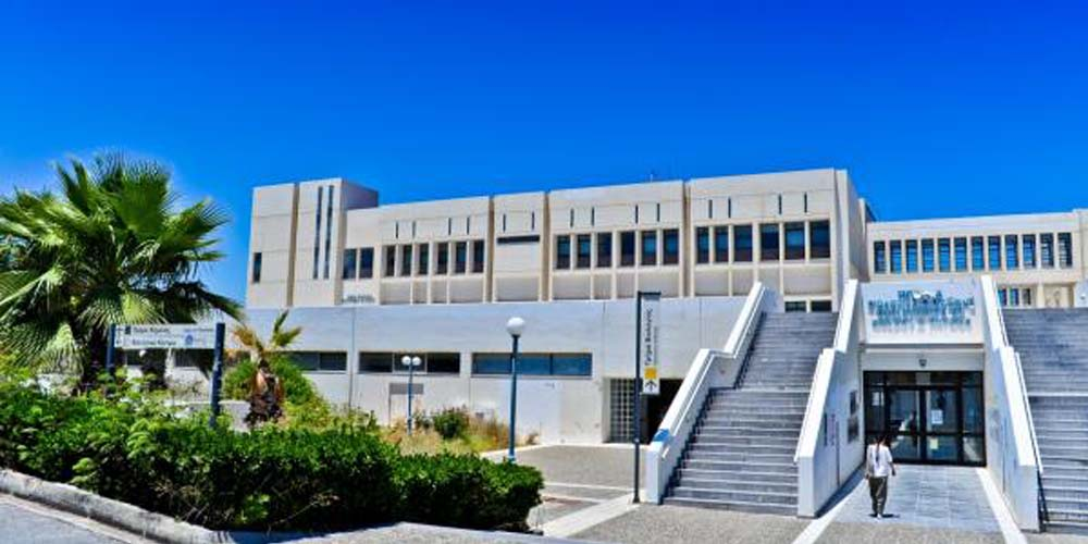 Τέσσερα ελληνικά πανεπιστήμια με καλές διεθνείς επιδόσεις
