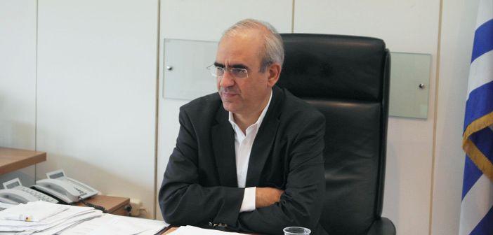 Συμμετοχικό προϋπολογισμό συντάσσει ο Δήμος Κηφισιάς