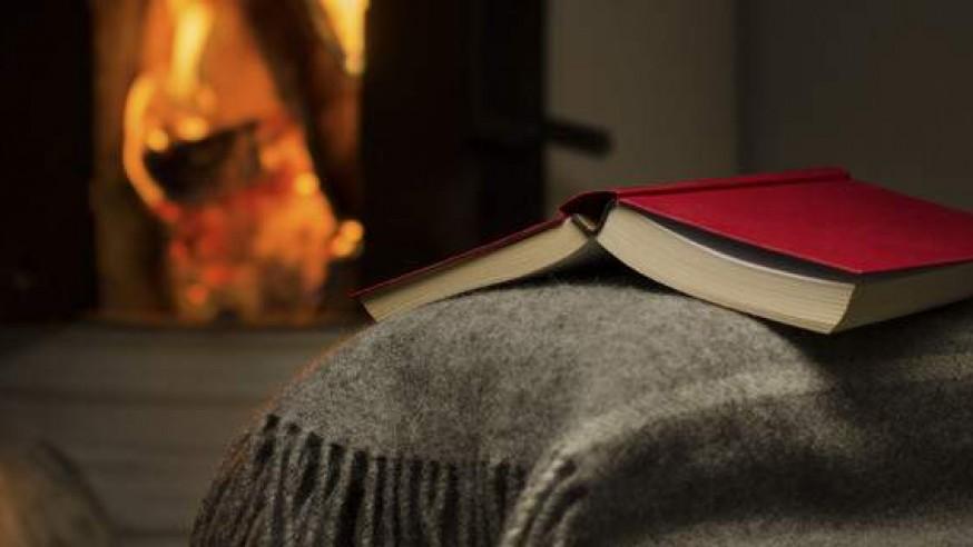 Επίδομα θέρμανσης: Τσεκούρι στα εισοδηματικά κριτήρια για τους κατοίκους του Νότου!