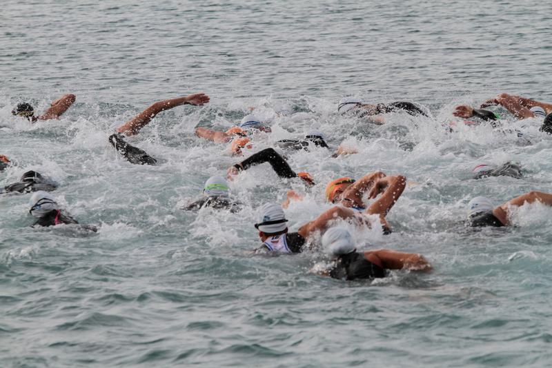Triathlon_3V - Nikos Karanikolas-5919